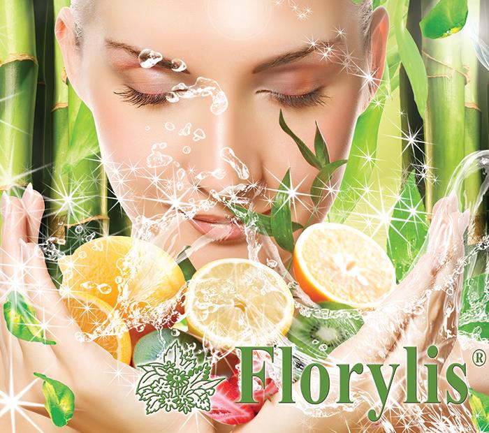 florylis