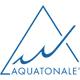 aquatonale